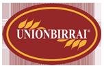 unionebirrai-trasp-picc